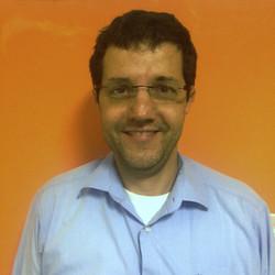 Lucas Fehr - Prof. Orientador