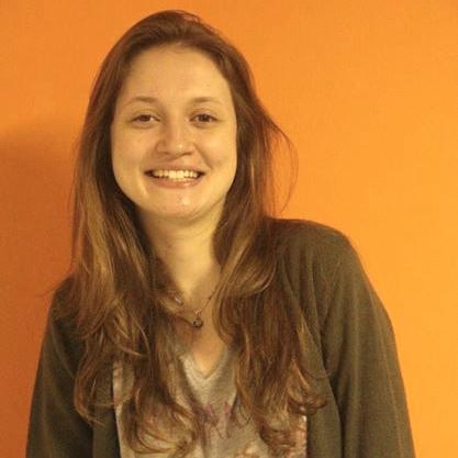 Carolina Metzger