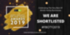 FBOTY 2019 We Are Shortlisted Banner.jpg