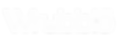 Wrubble LTD Logo - Specialists Civils & Groundworks