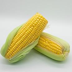 Sweet Corn (ข้าวโพดหวาน)