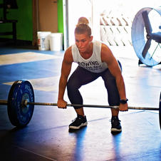 STOP Avoiding Strength Training When Trying to Lose Weight!