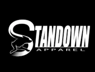 Standown Apparel