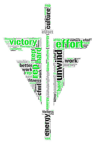 CFMF Word Art.jpg