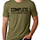Thumbnail: Complete Fitness T-Shirt - Men's
