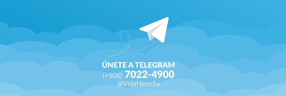 únete a Telegram-01.png