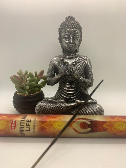 Spiritual Life Incense Sticks