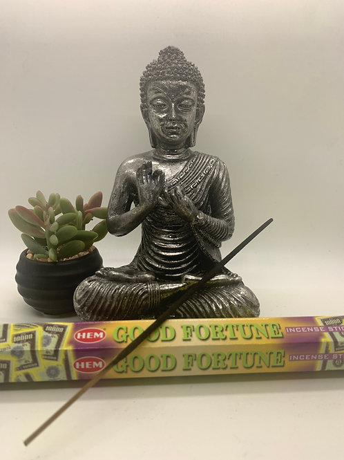 Good Fortune Incense Sticks