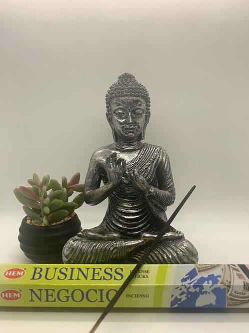 Business/Negocio Incense Sticks