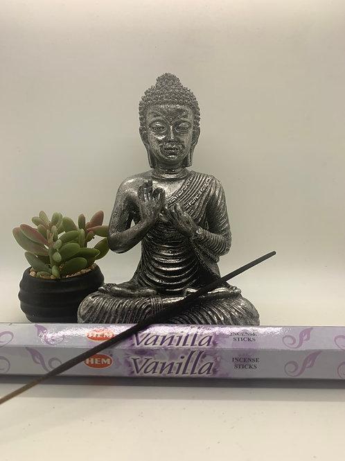 Vanilla Incense Sticks