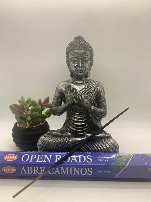 Open Road/Abre Camino Incense Sticks