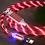 USB кабель для зарядки телефона