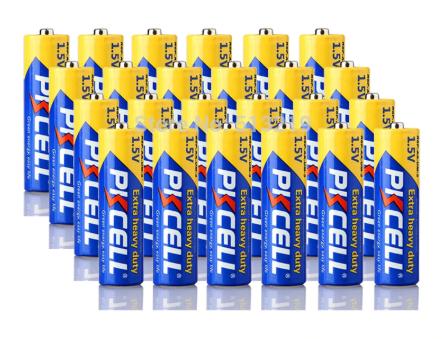 Батарейка AАA