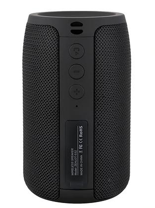 Портативная Bluetooth колонка ZEALOT S32, 2 (2.0), 20 Гц-20КГц, 2000mAh, TF card