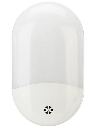 Светодиодныйиндукционный ночник с датчиком света