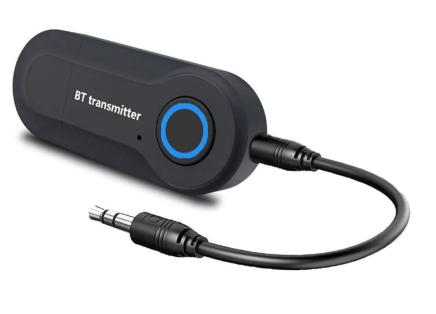 USB адаптер Kebidu Bluetooth 4.0
