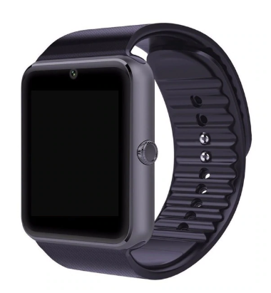 Сенсорные умные часы с Sim