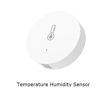 Xiaomi T H Sensor