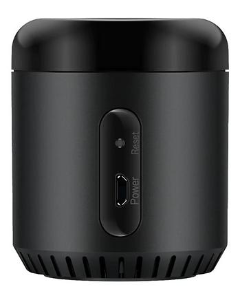Умный дом Broadlink RM Mini3 WiFi - ИК-пульт дистанционного управления