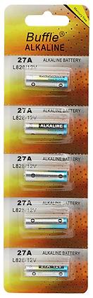 Батарейка щелочная L828 12V 27A