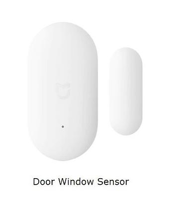 Xiaomi Door Window Sensor