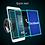 Smart кольцо R3 NFC
