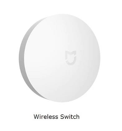 Xiaomi Wireless Switch