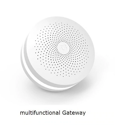 Xiaomi Multifunctional Gate