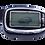 Брелок для сигнализации Magicar 11