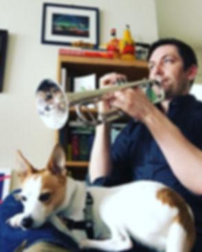 Brad and Capi Trumpet_edited_edited.jpg