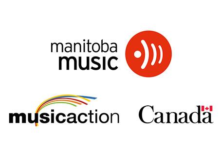 Marketing de l'expérience et créateurs canadiens