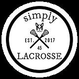 Simply Lacrosse NJ