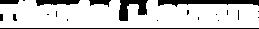 背景透明ロゴ-02.png