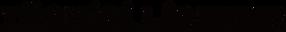 背景透明黒ロゴ-02.png