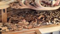 魂宿る屋台彫刻