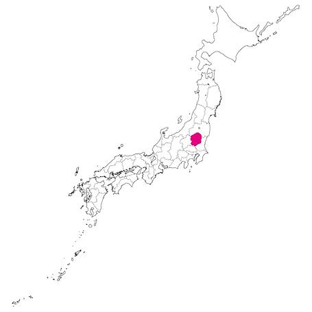 日本地図_アートボード 1.png