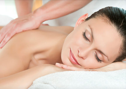 massageimage2.jpg