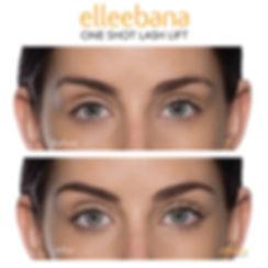 ellee-lash-lift-b4-after-crop-web.jpg