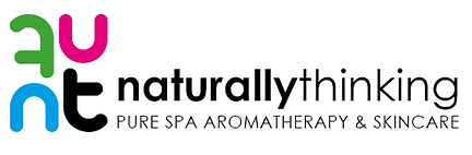 LogoNTAromatherapyA.png
