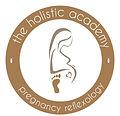 icon_pregnancy_reflexology(1).jpg