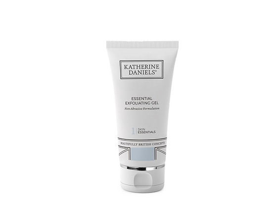 Essential Exfoliating Gel