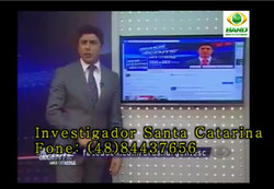 Brasil Urgente Santa Catarina.jpg