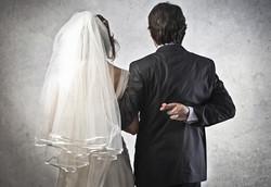 infidelidade-conjugal