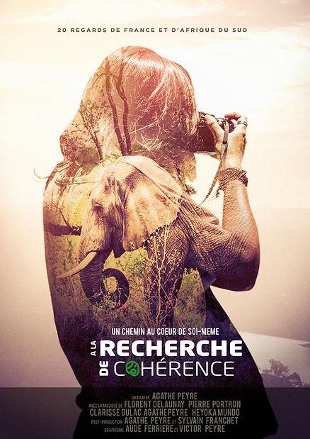 A_la_recherche_de_cohérence.jpg
