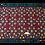 Thumbnail: Tapete de Arraiolos - Mágico