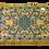 Thumbnail: Tapete de Arraiolos - África