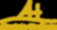 Logotipo_Cores.png