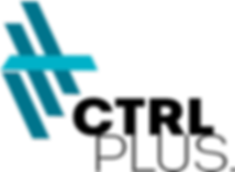 LogoCtrl.png