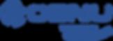 Logo-CENU-Mundo Campeones vertical-01.pn