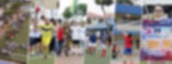 fotos_Mesa de trabajo 1.jpg